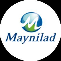 maynilad